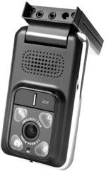 DV-1222GS Cyfron автомобильный регистратор