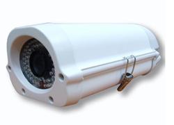 ip-видеокамера MDC-i6221TDN-66H MicroDigital