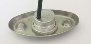 Кнопка JSB-Kn11