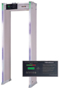 Металлодетектор Terascan ESW-618