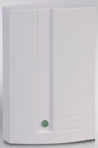 UMB-100-HR - приёмник