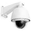 Поворотная видеокамера ISD-VPH22ZDN580SD Infinity