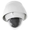 Поворотная  видеокамера IVPD-XH22ZDN580SD Infinity
