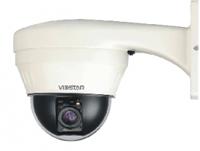 Поворотная видеокамера VSP-5100D VidStar