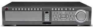 Видеорегистратор DV-2850XL