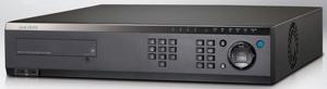 Видеорегистратор SRD-480DP 500 Samsung