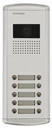 Вызывная панель DRC-10AB Commax