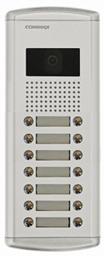 Вызывная панель DRC-14AB Commax