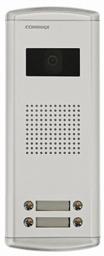 Вызывная панель DRC-4AB Commax