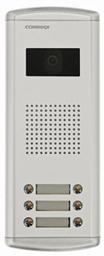 Вызывная панель DRC-6AB Commax