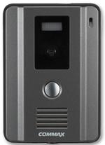 Вызывная панель видеодомофона COMMAX DRC-40CK